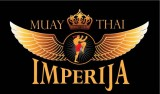 Muay Thai imperija